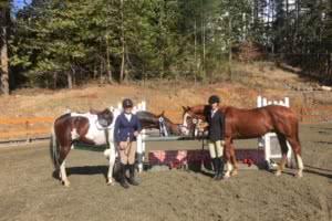 sponsor-cedar-vista-stables