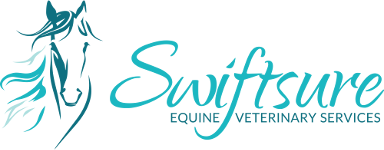 swiftsure-logo-full-rgb-transparent