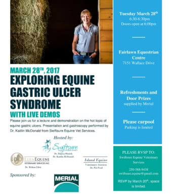 SEVS Ulcer lecture poster-page-001